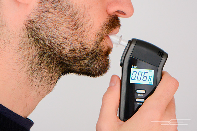 best breathalyzer for the money
